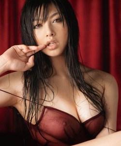 Saori Hara Pornstar