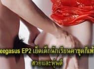 Peegasus EP2