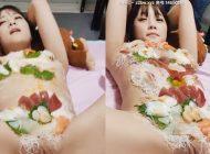การกินซาซิมิ